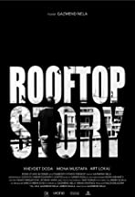 Rooftop Story