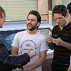 It's Always Sunny in Philadelphia (2005)