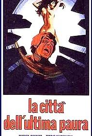 La città dell'ultima paura (1975)