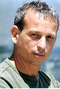 Primary photo for Yftach Katzur