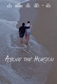 Primary photo for Above the Horizon