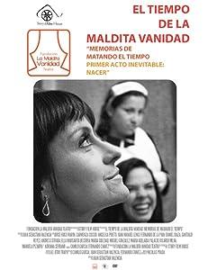 Latest movies hollywood download El tiempo de la Maldita Vanidad [[480x854]