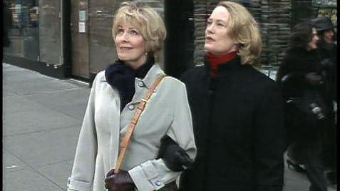 Martha Stewart dating på nettet