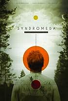 Syndromeda