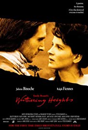 Wuthering Heights (1992) film en francais gratuit
