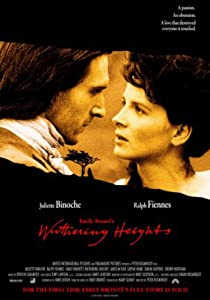 720p movies direct download Wuthering Heights by Andrea Arnold [1280x960]
