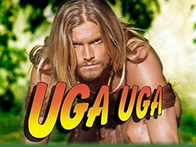 Uga Uga full movie in hindi free download hd 1080p