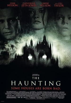 The Haunting (1999) หลอน…ขนหัวลุก