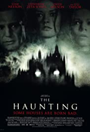 The Haunting (1999) 1080p