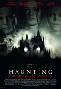 Primary photo for The Haunting