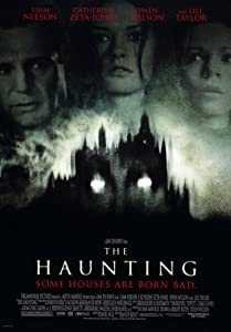 Best site to download high quality movies The Haunting William Malone [WEBRip]