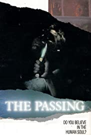 The Passing (1983) 720p