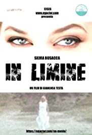 In limine Poster