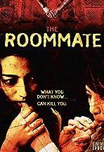 The Roommate (II)