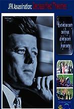 JFK Assassination: Declassified Theories