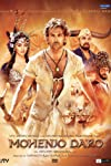 Mohenjo Daro not the least affected by Kangna Ranaut controversy