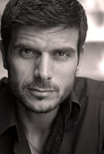 Manos Gavras Picture