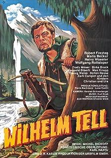 William Tell (1961)