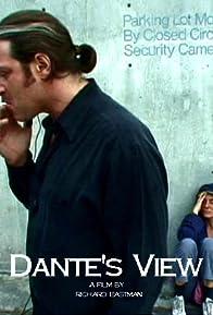 Primary photo for Dante's View