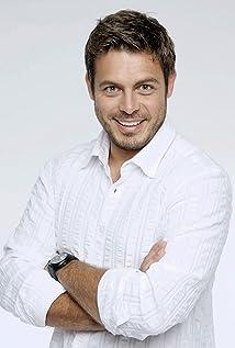Luigi Baricelli Picture