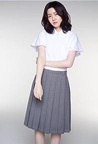 Primary photo for Eun-kyung Shim