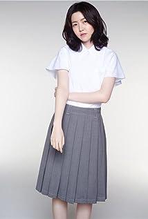 Eun-kyung Shim Picture