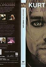 All Apologies: Kurt Cobain 10 Years On
