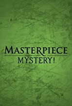 Masterpiece Mystery