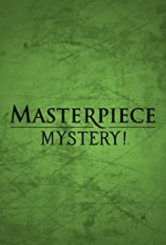 Masterpiece Mystery Poster