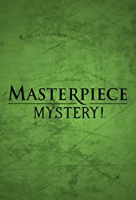 Primary photo for Masterpiece Mystery