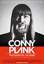 Conny Plank: The Potential of Noise