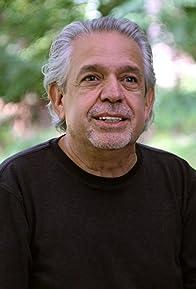Primary photo for Luis Miranda