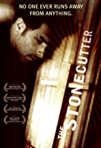 The Stonecutter (Director's Cut)