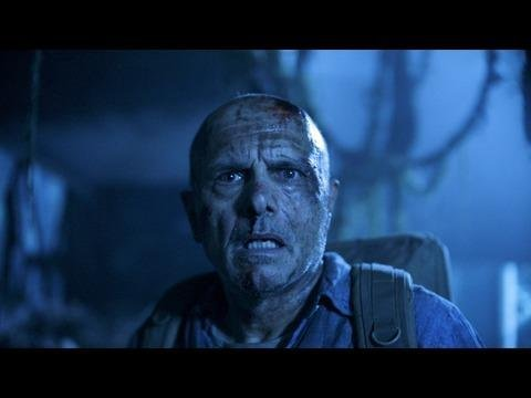 Download the Lake Placid: Legacy full movie italian dubbed in torrent