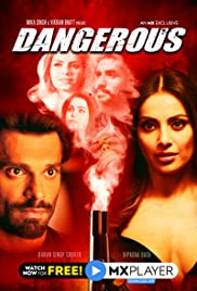 Dangerous Season 1 (Hindi)