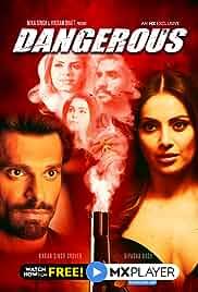 Dangerous (2020) TV Series