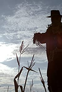 Primary photo for Scarecrow