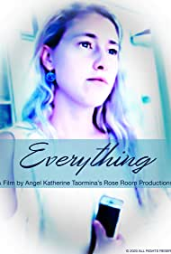 Angel Katherine Taormina in Everything (2020)