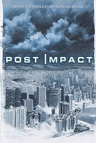 Post Impact (2004)
