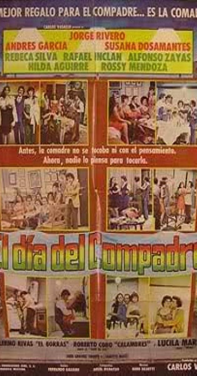 Las cabareteras pelicula mexicana online dating