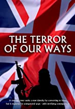 The Terror of Our Ways