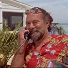 Stuart Margolin in The Rockford Files: Shoot-Out at the Golden Pagoda (1997)