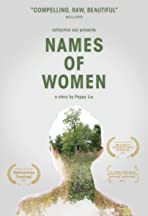 Names of Women