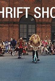 Macklemore & Ryan Lewis: Thrift Shop (Video 2012) - IMDb