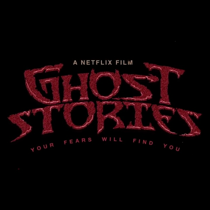 Ghost Stories (Hindi) download