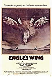 Watch Full HD Movie Eagle's Wing (1979)