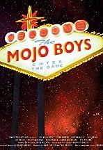 The Mojo Boys
