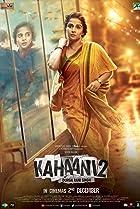 Bollywood Mystery Films - IMDb
