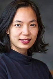 Diep Hoang Nguyen Picture