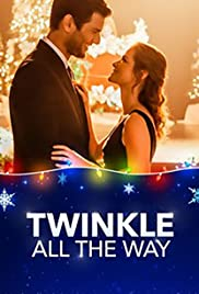 Twinkle all the Way (2019) 720p